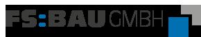 FS-Bau GmbH